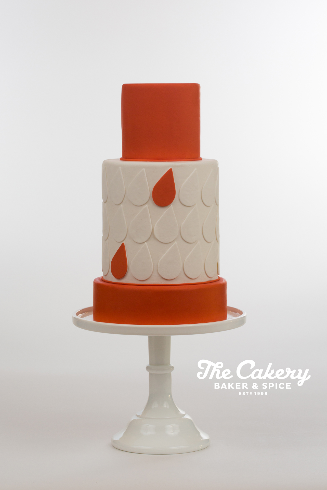 Baker and Spice - Wedding Cakes - 00168 logo.jpg