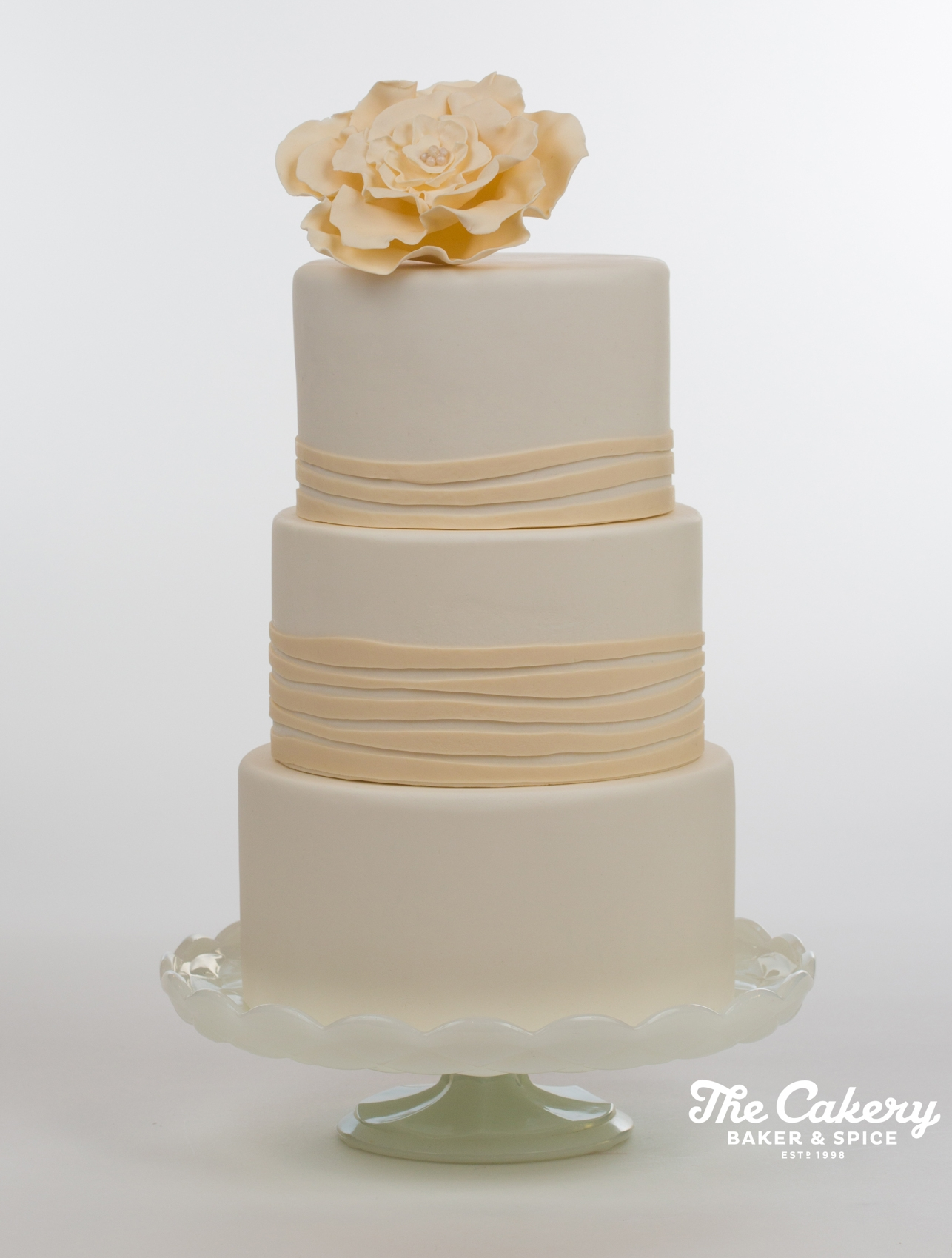 Baker and Spice - Wedding Cakes - 00174 logo2.jpg