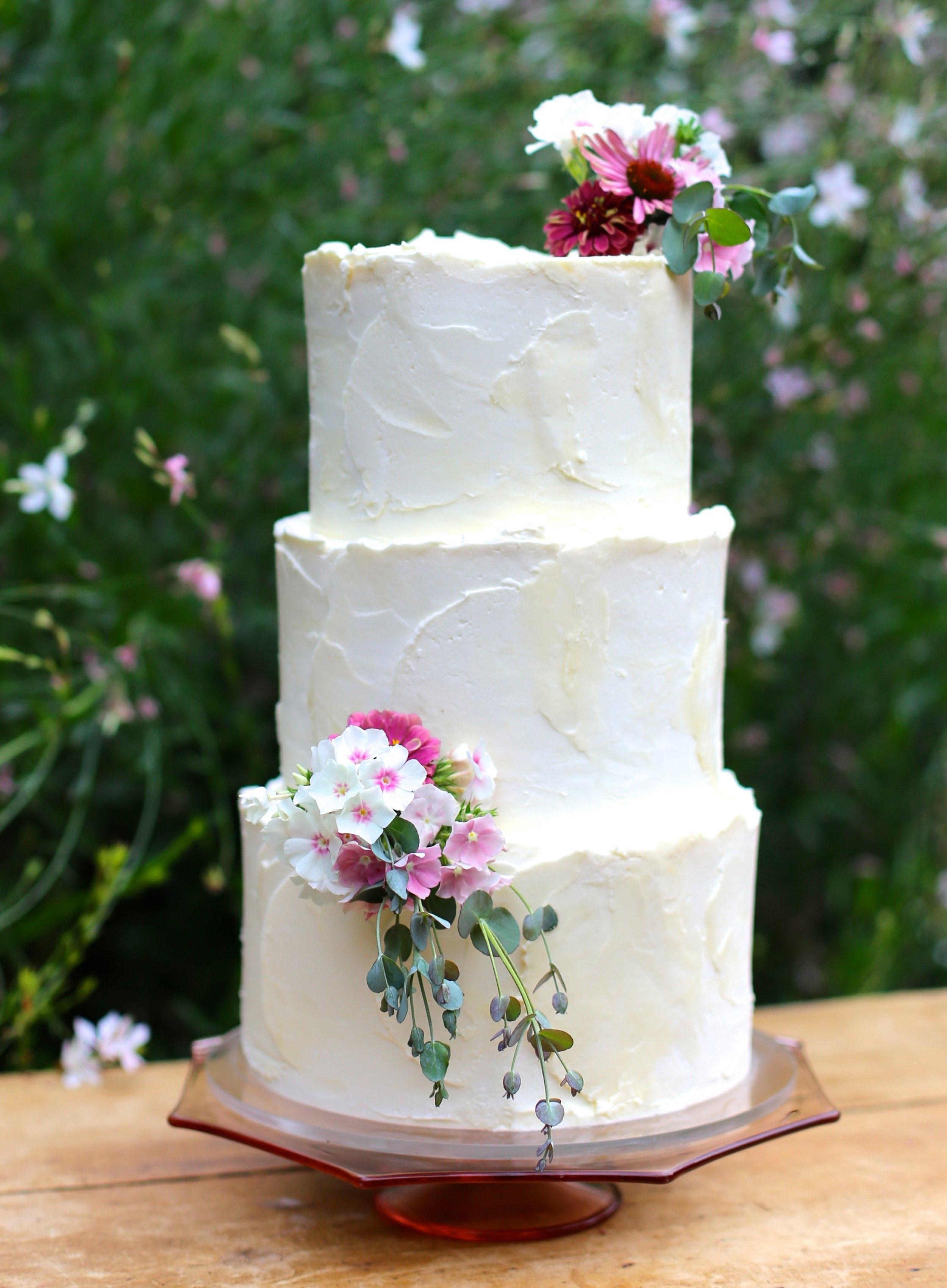 Loki's cake