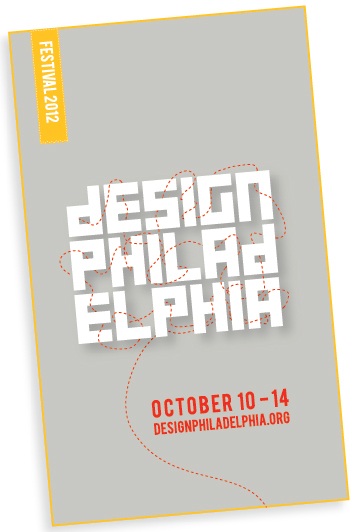 DP2012-guidebook-cover.jpeg
