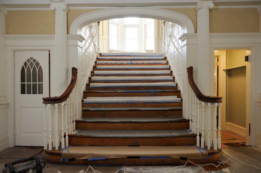 staircase_AlbertYee_520.jpg