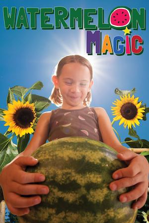 Watermelon Magic Poster Tiny.jpg