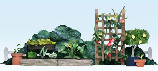roofgarden-web.jpg