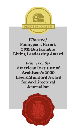 AIA-award-on-website.jpg