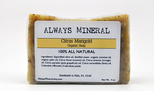 always_mineral.jpg