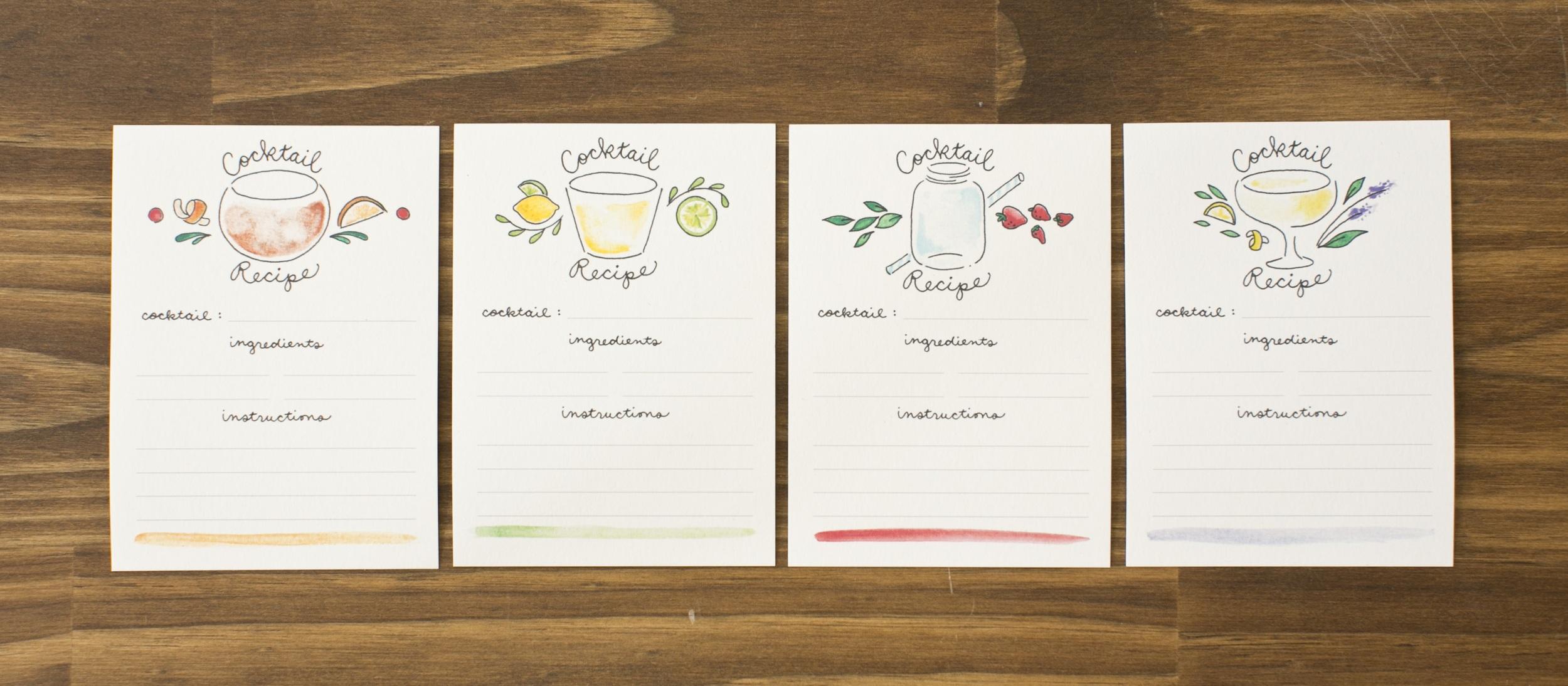 Betsy-Ann-Paper_Cocktail-Card-Set.jpg