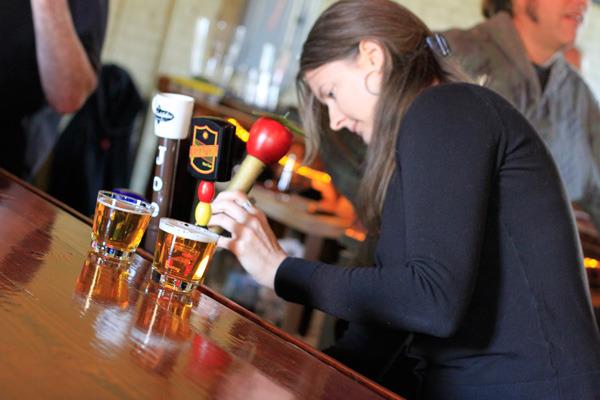 bartending_pbc.jpg