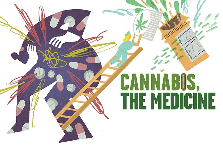 Dec2017_CannabisTheMedicine.jpg