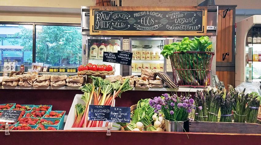 fairfoodfarmstand.jpg