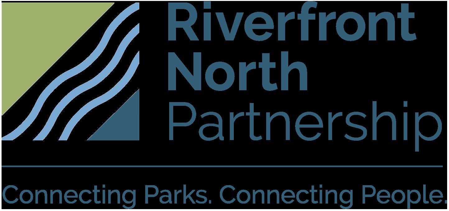 RNP_logo-1.png
