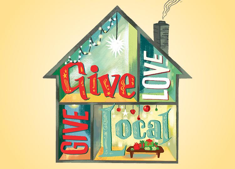 December2018_GiveLoveGiveLocal.jpg