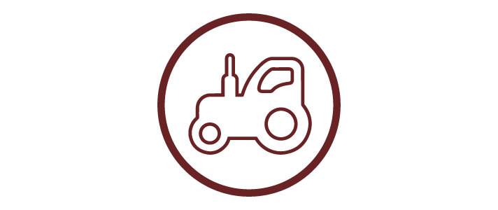 ag-icon2.png