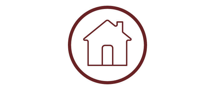 house_icon3.png