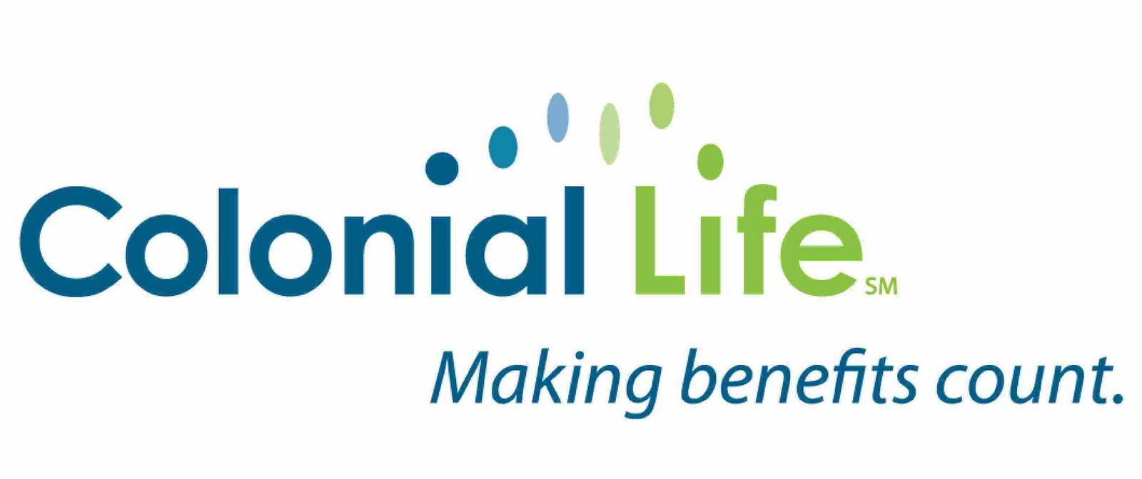 Colonial_Life_Logo3.jpg