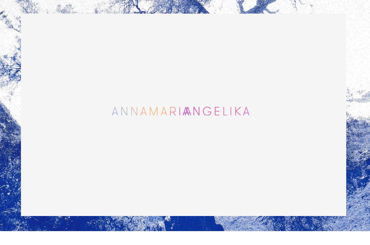 RAYNA_fuer_AnnamariaAngelika-2.jpg