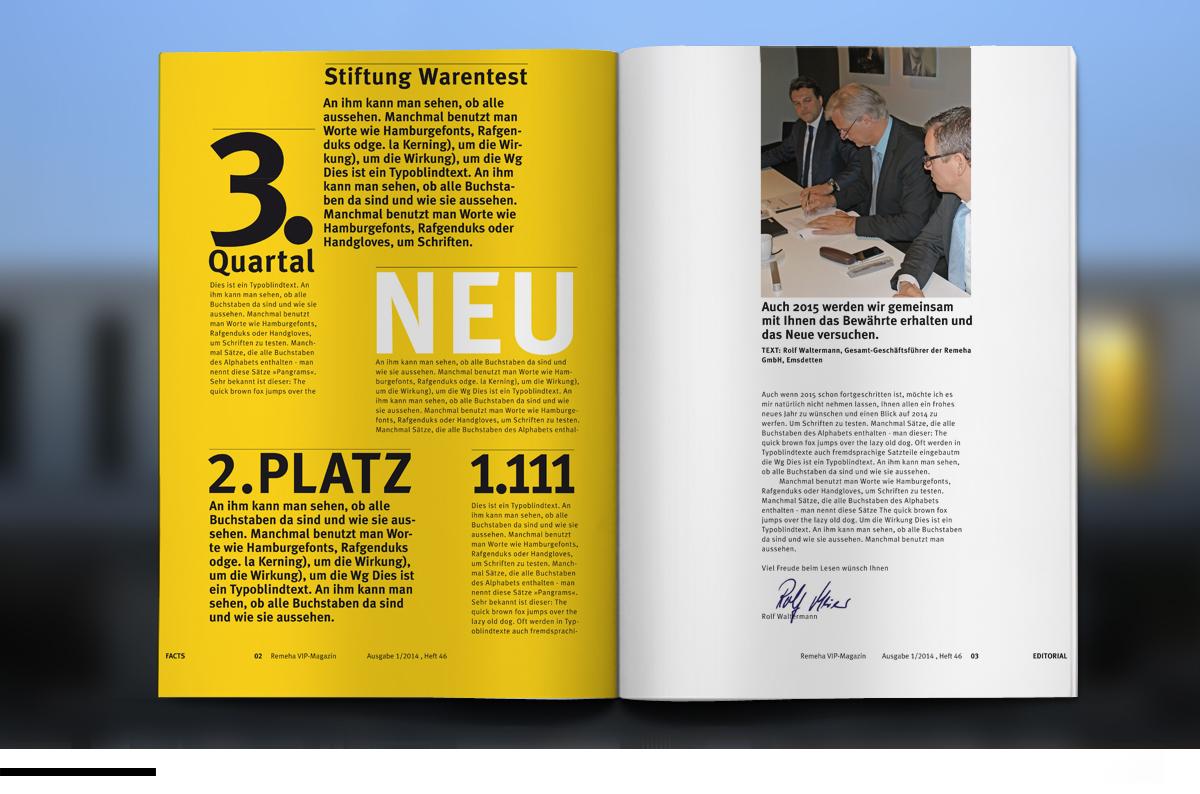 RAYNA_fuer_Remeha:Magazin-2.jpg