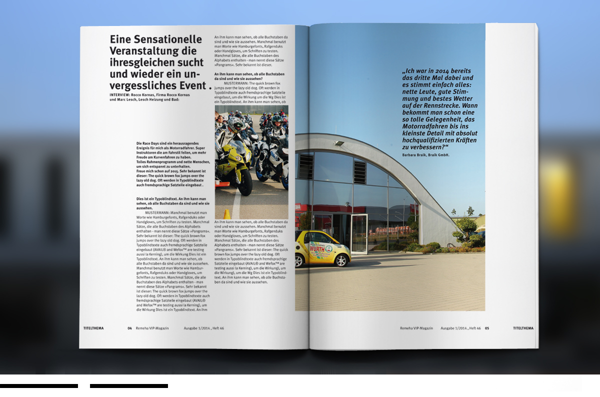 RAYNA_fuer_Remeha:Magazin-3.jpg