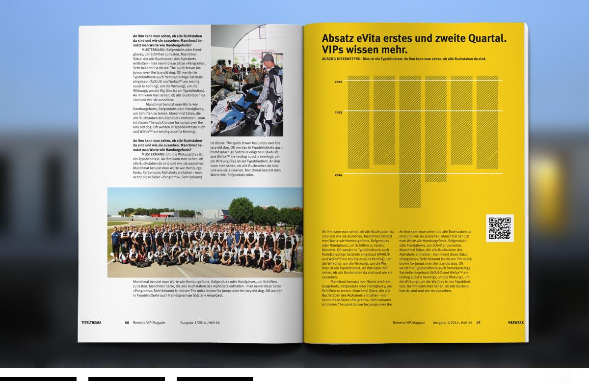 RAYNA_fuer_Remeha:Magazin-4.jpg