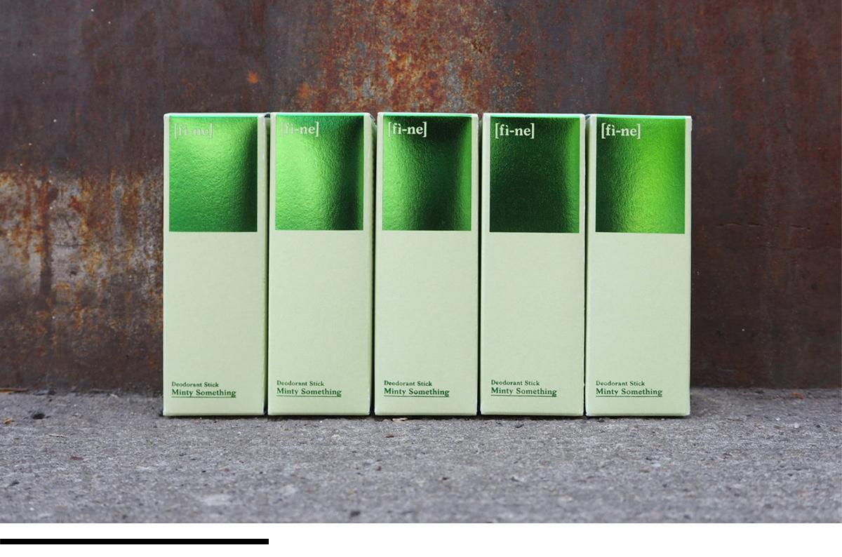Fine_Deodorant-2.jpg