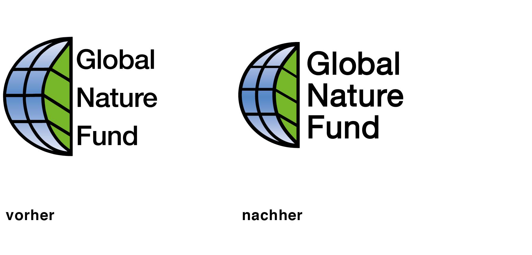 GNF Logooptimierung.jpg