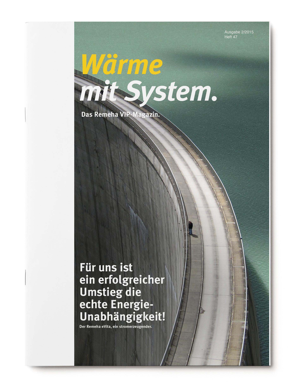 Magazincover3.jpg