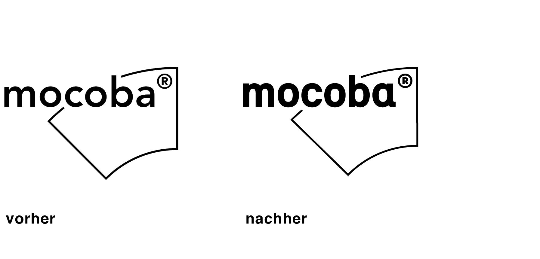 mocoba Logo