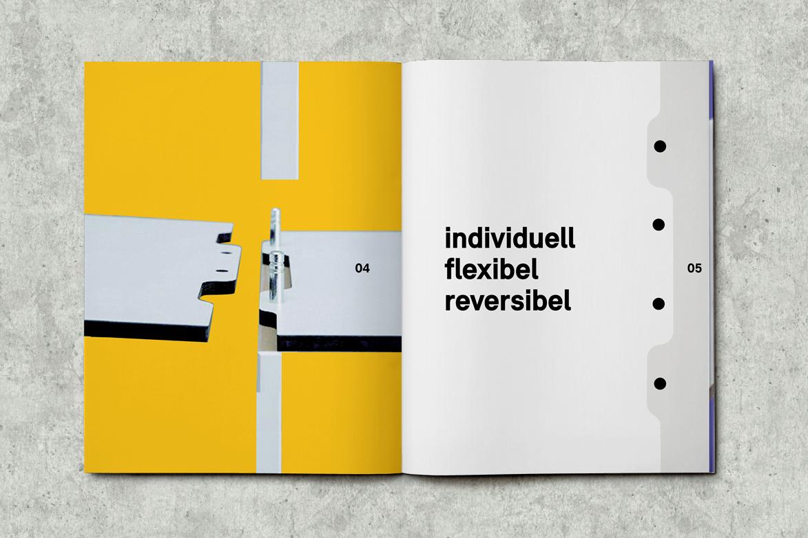 mocoba-Lookbook-1.jpg
