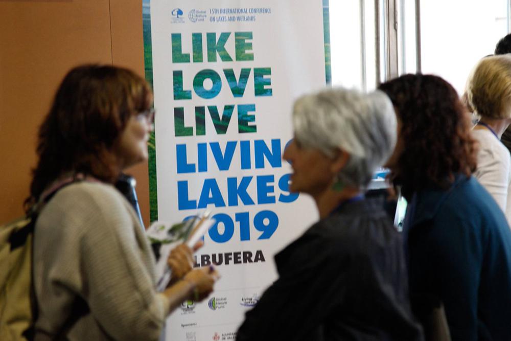 Living Lakes 2019-2.jpg