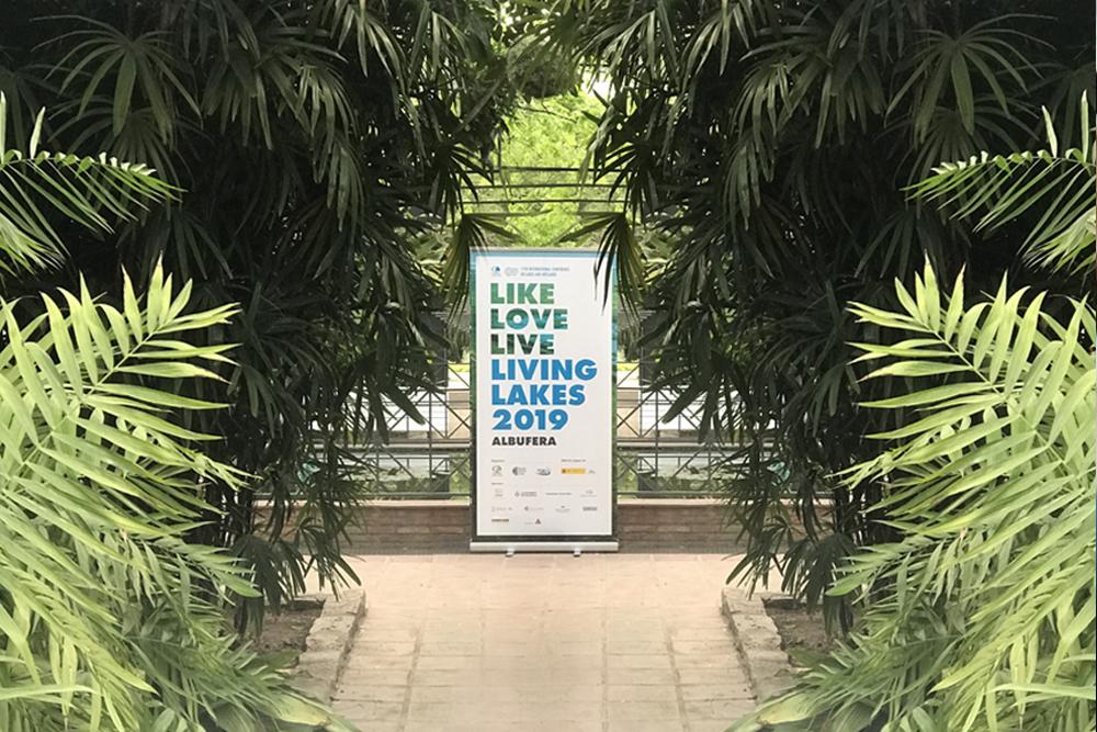 Living Lakes 2019-4.jpg