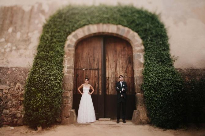 ana-dan-wedding-608_670.JPG