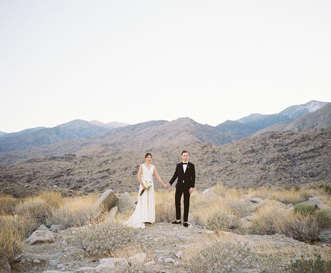 vanessa-lance-wedding-429.jpg