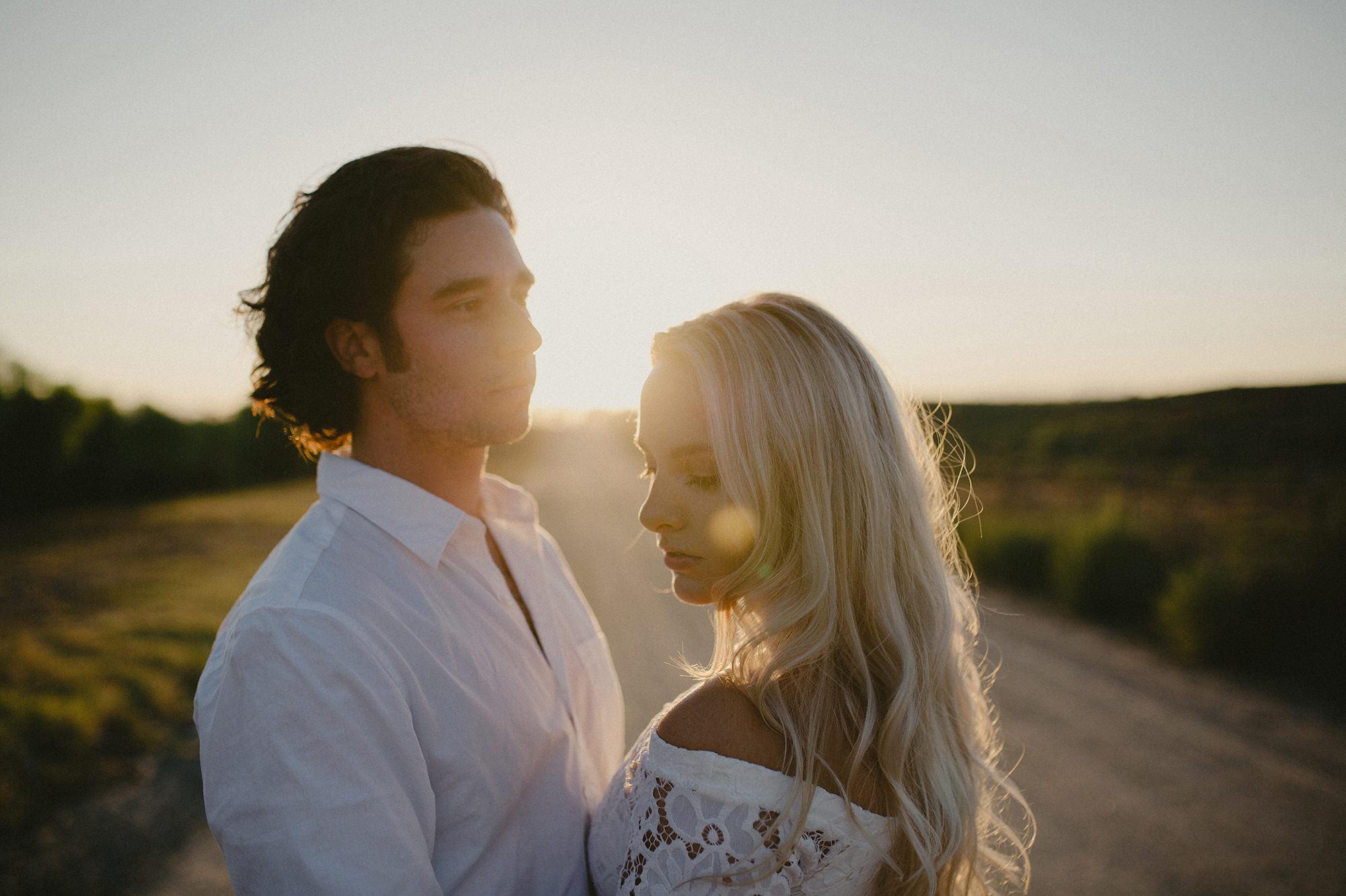 Alyssa-Nick_California_Wedding_008.JPG