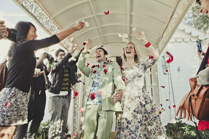 danoday_vegas_wedding_050.jpg