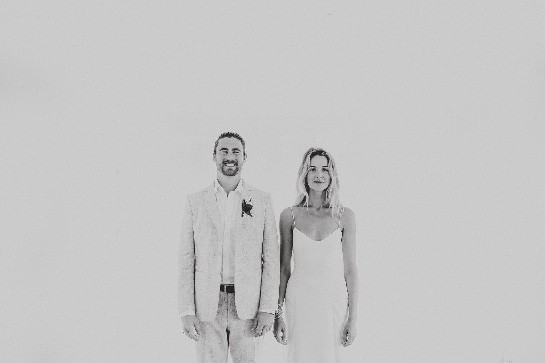 BLOCK_ISLAND_THE_CUSHAMAN_HOUSE__WEDDING_CHELLISE_MICHAEL_PHOTOGRAPHY484.JPG