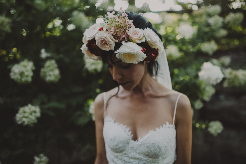 CEDAR_LAKES_ESTATE_WEDDING_CHELLISE_MICHAEL_PHOTOGRAPHY319.JPG