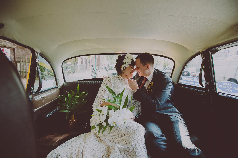 Robertas_Bushwick_Wedding_Tiki_Photography324.JPG