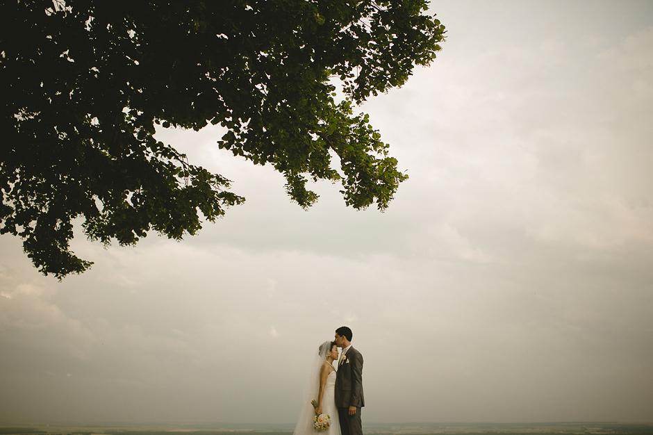 wedding-photographer-france-0066.jpg