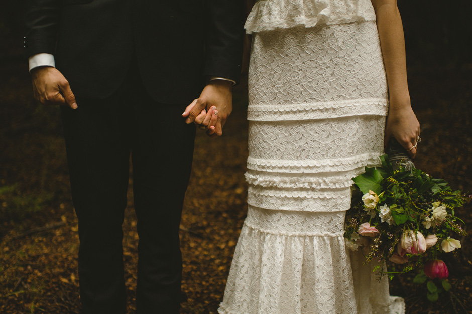 New-Zealand-Wedding-Photographer-0058.jpg