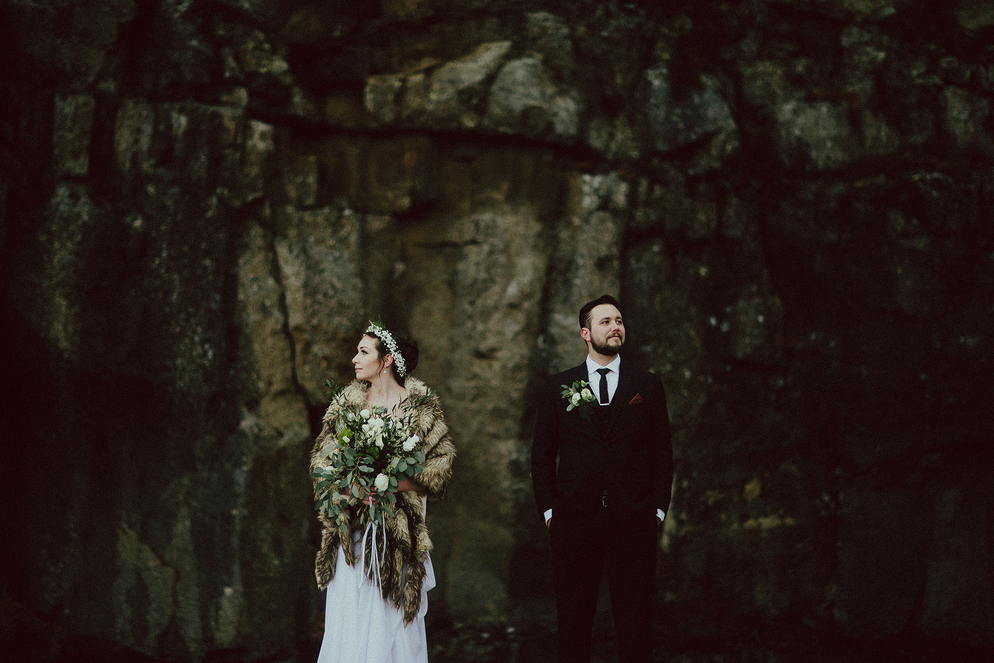 Forged_in_the_North_-_Iceland_Destination_Wedding_3.jpg