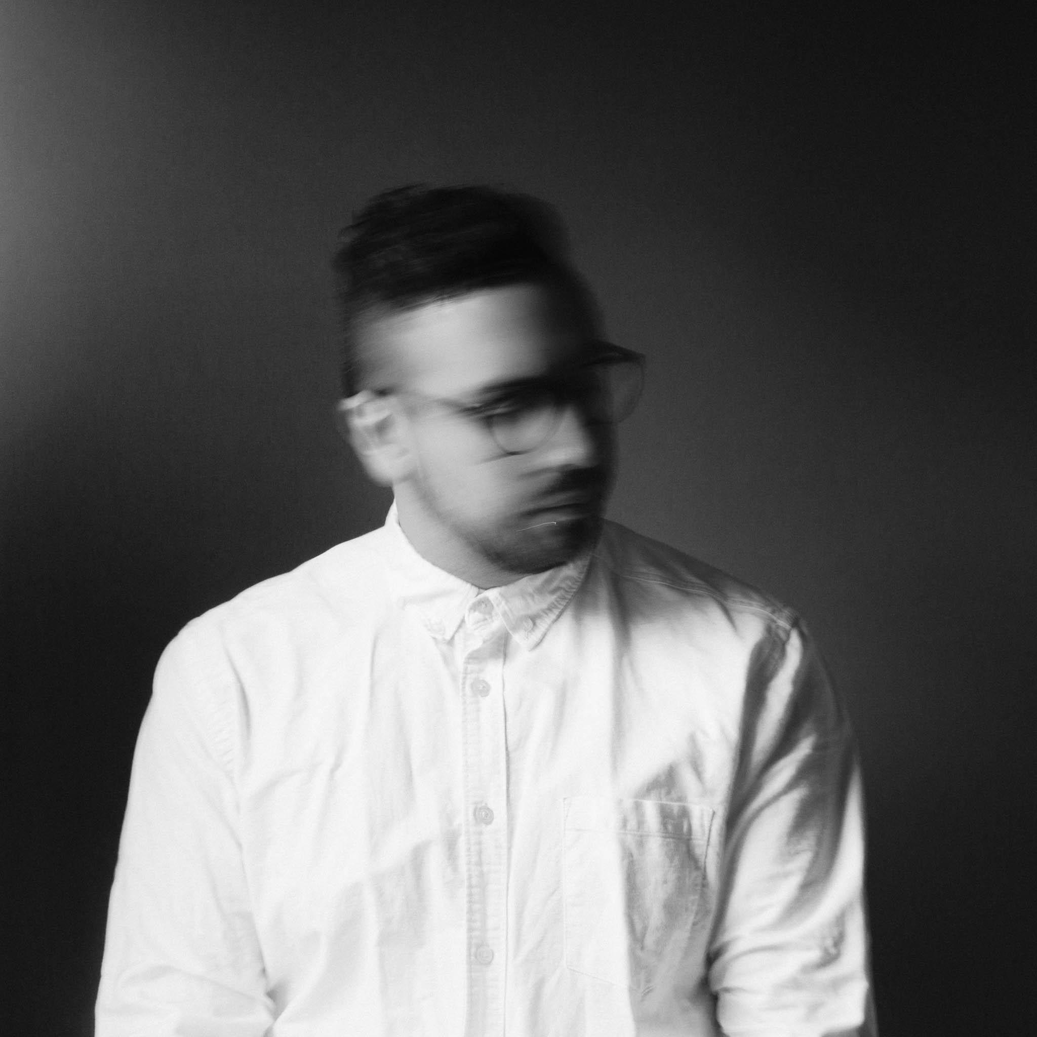 levi-self-portrait-1-12.jpg