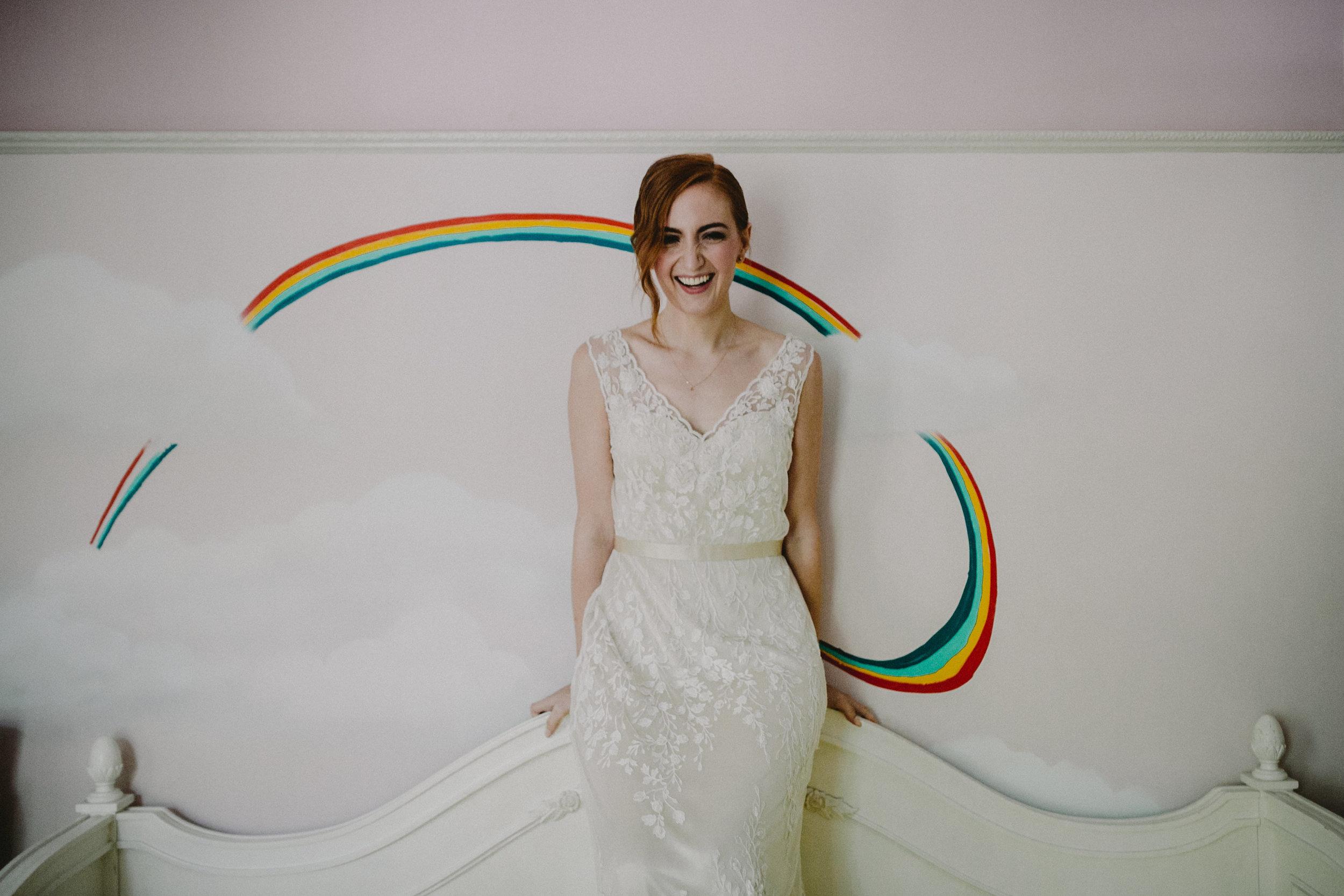 Brooklyn_Wedding_Photographer_Greenpoint_Loft-186.jpg
