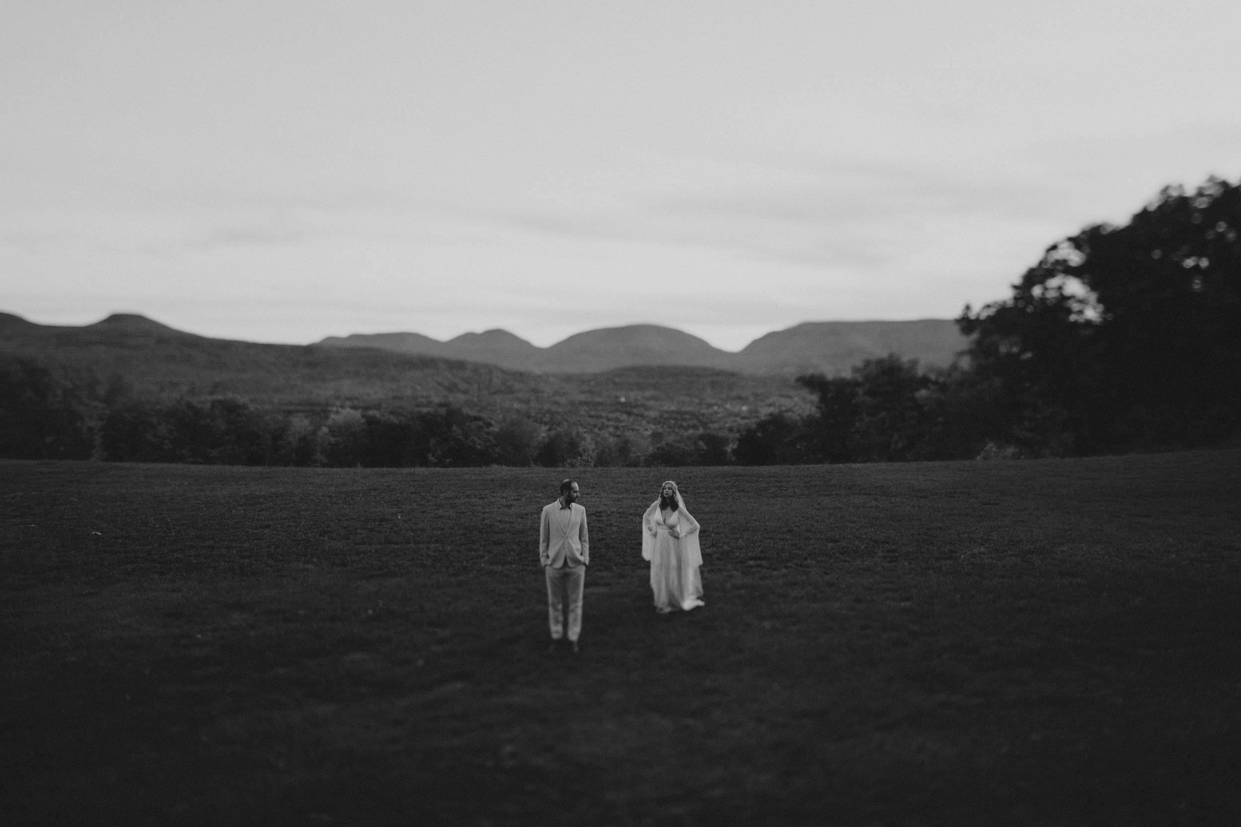 Deer_Mountain_Inn_Wedding_Chellise_Michael_Photography--106.jpg