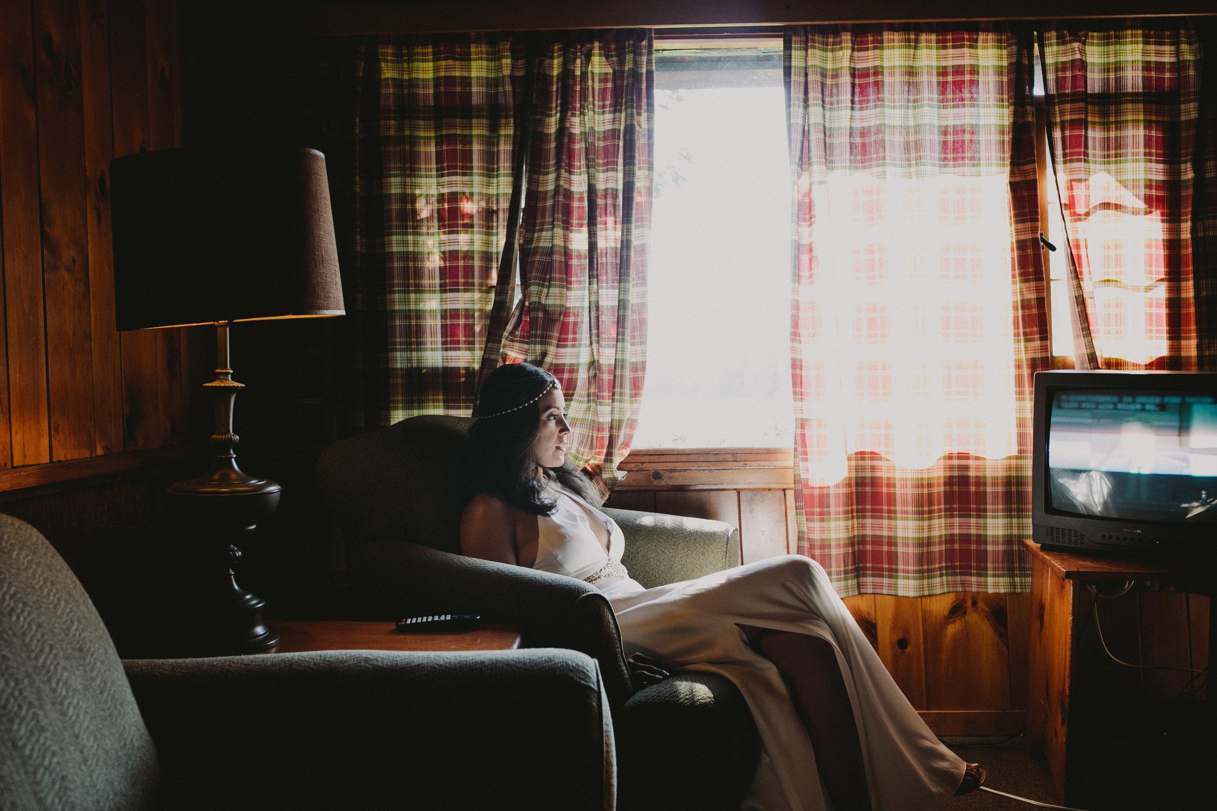 AmpersandBayResortWeddingChellise_Michael_Photography_Chellise_Michael-161.jpg