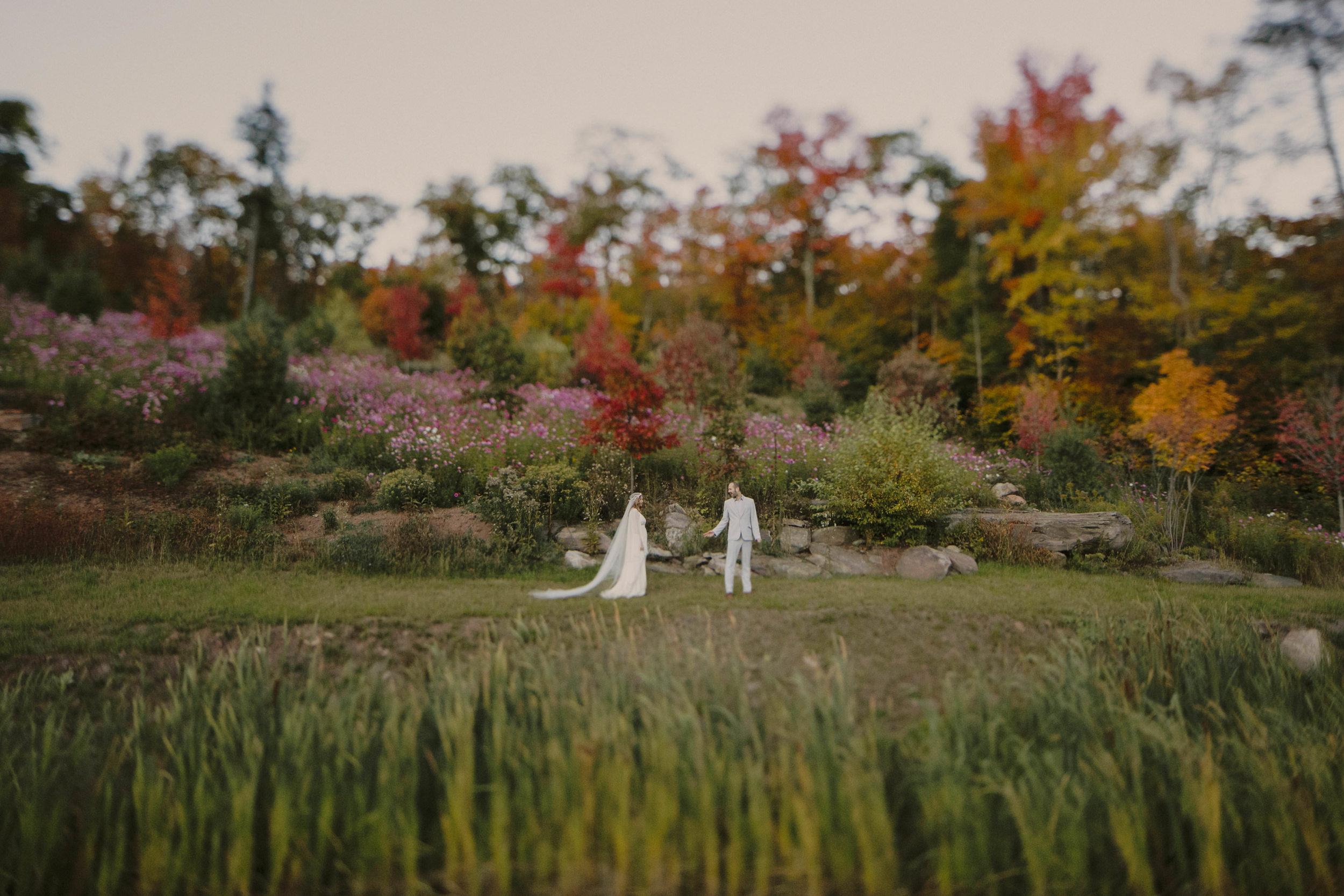 Deer_Mountain_Inn_Wedding_Chellise_Michael_Photography--123.jpg