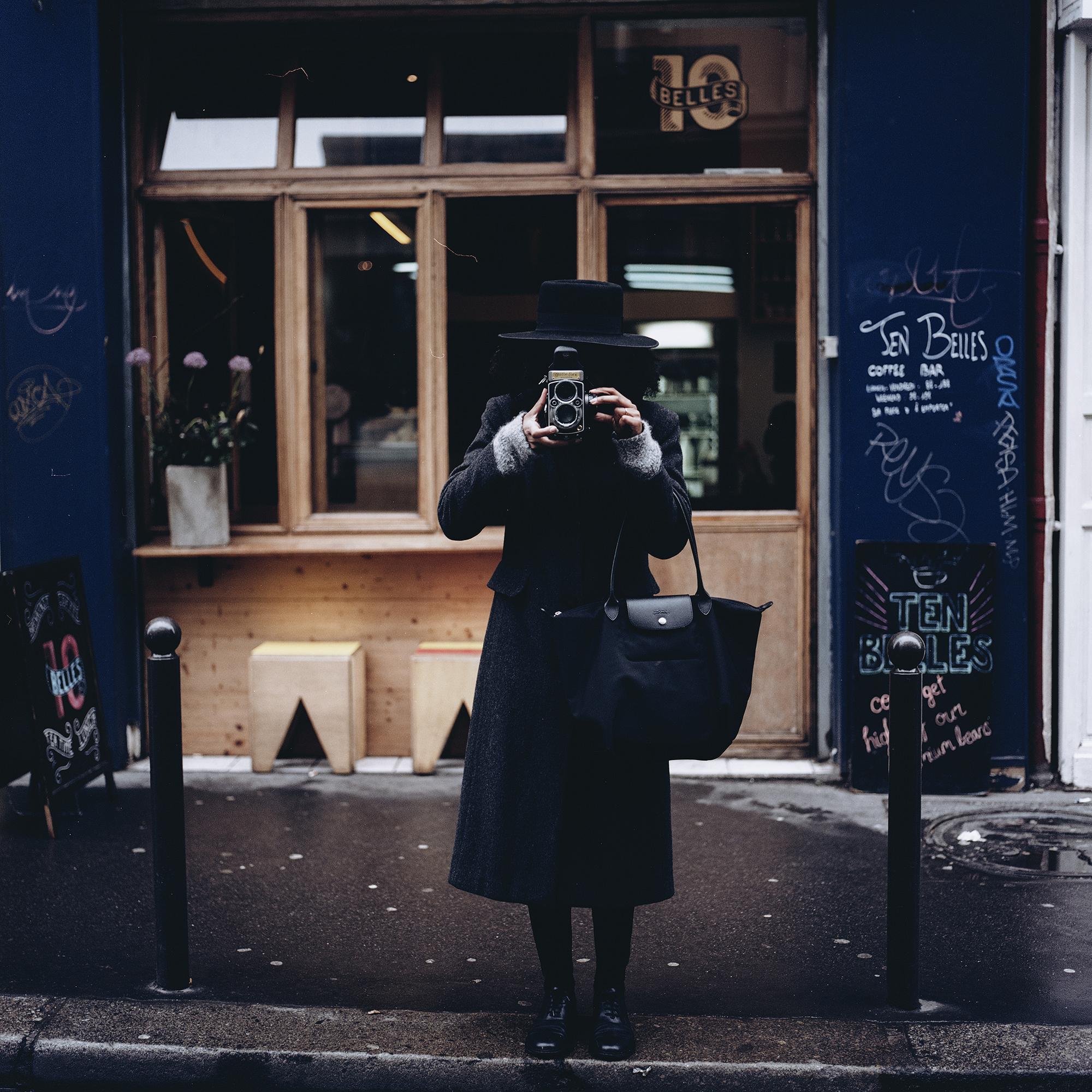 Bio Photo by Rog Walker - Paris006-edited.jpg