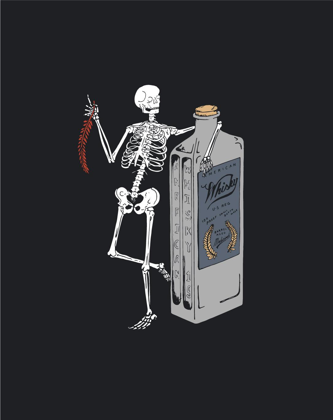 skeleton3.jpg