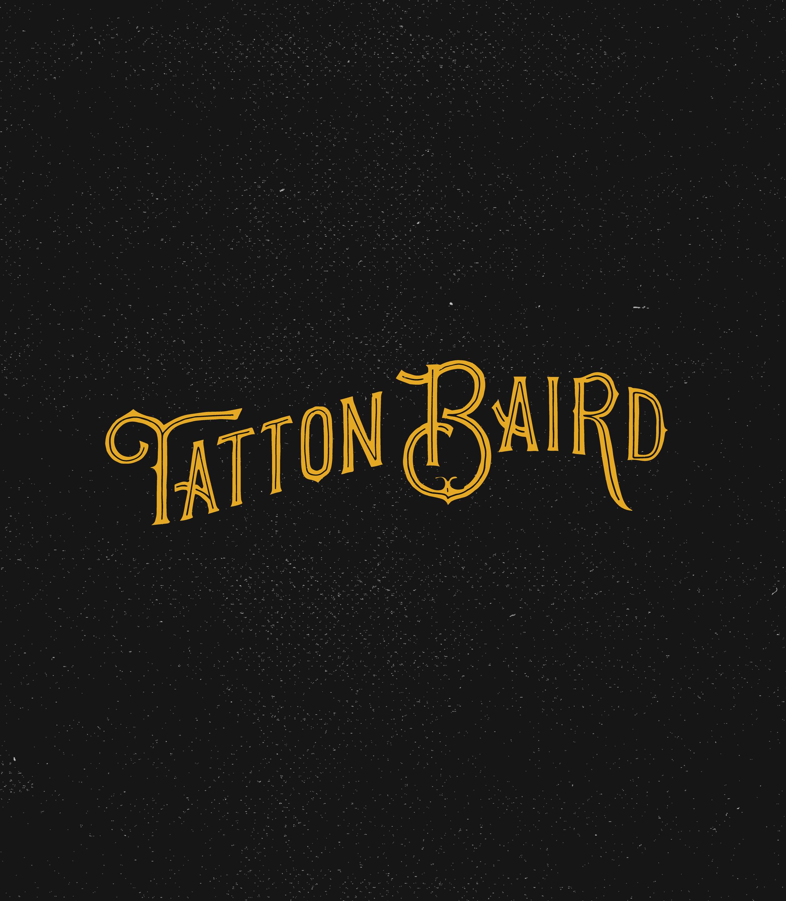Tatton_Baird_Test_1.jpg