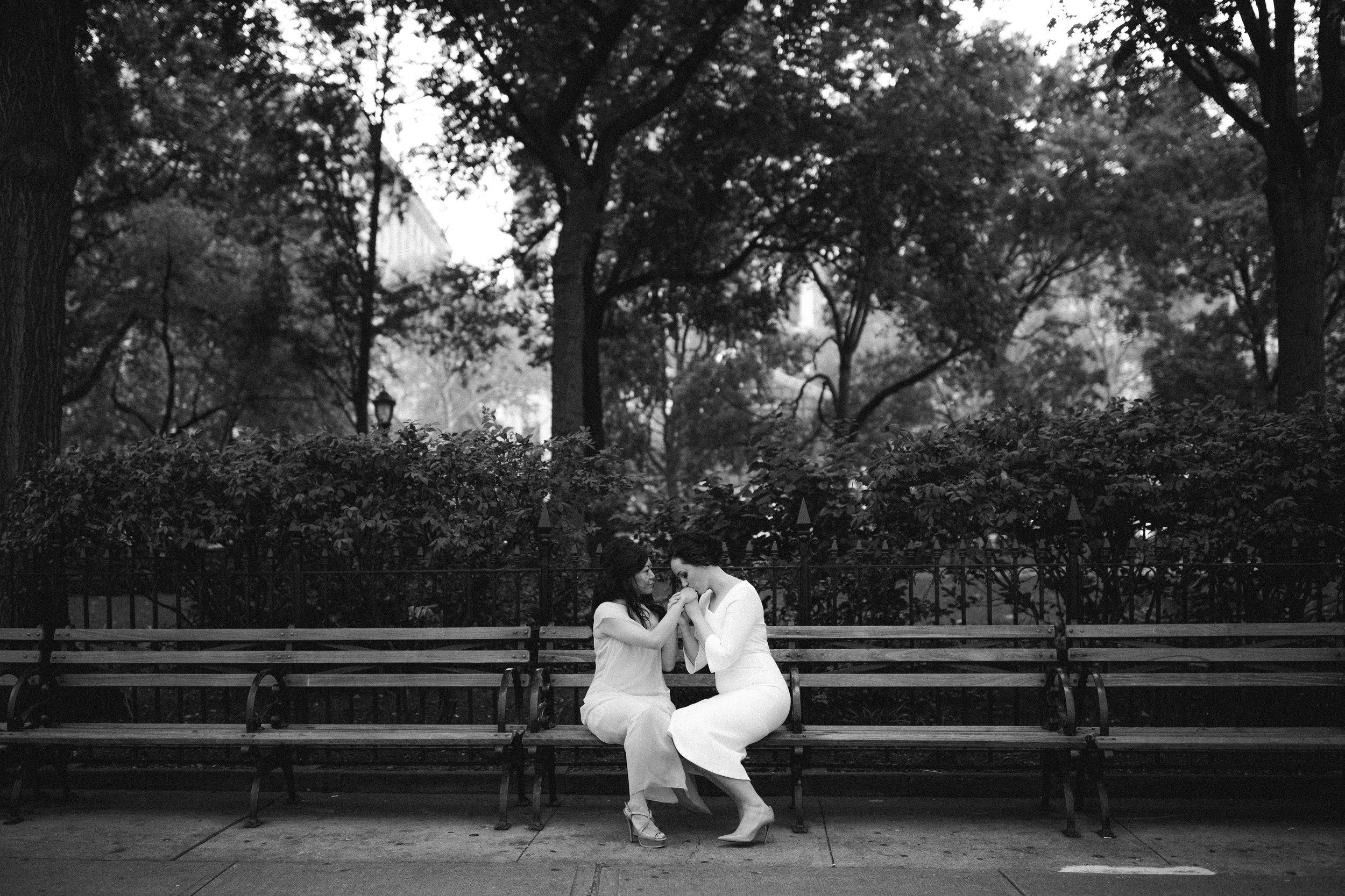 SAMMBLAKE_NYCPHOTOGRAPHER_WDE_0670.jpg