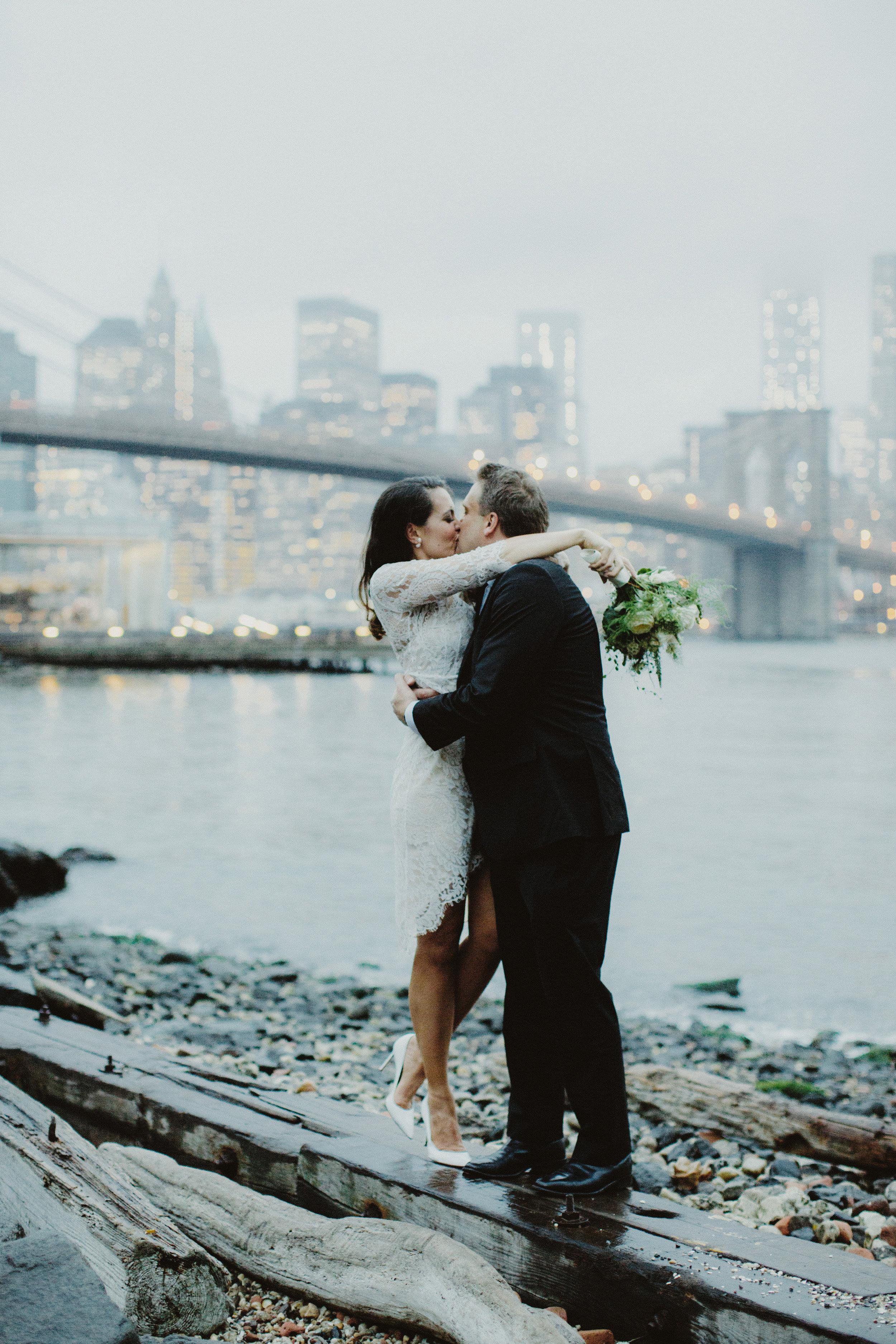SAMMBLAKE-NYC-PHOTOGRAPHER-0020.jpg
