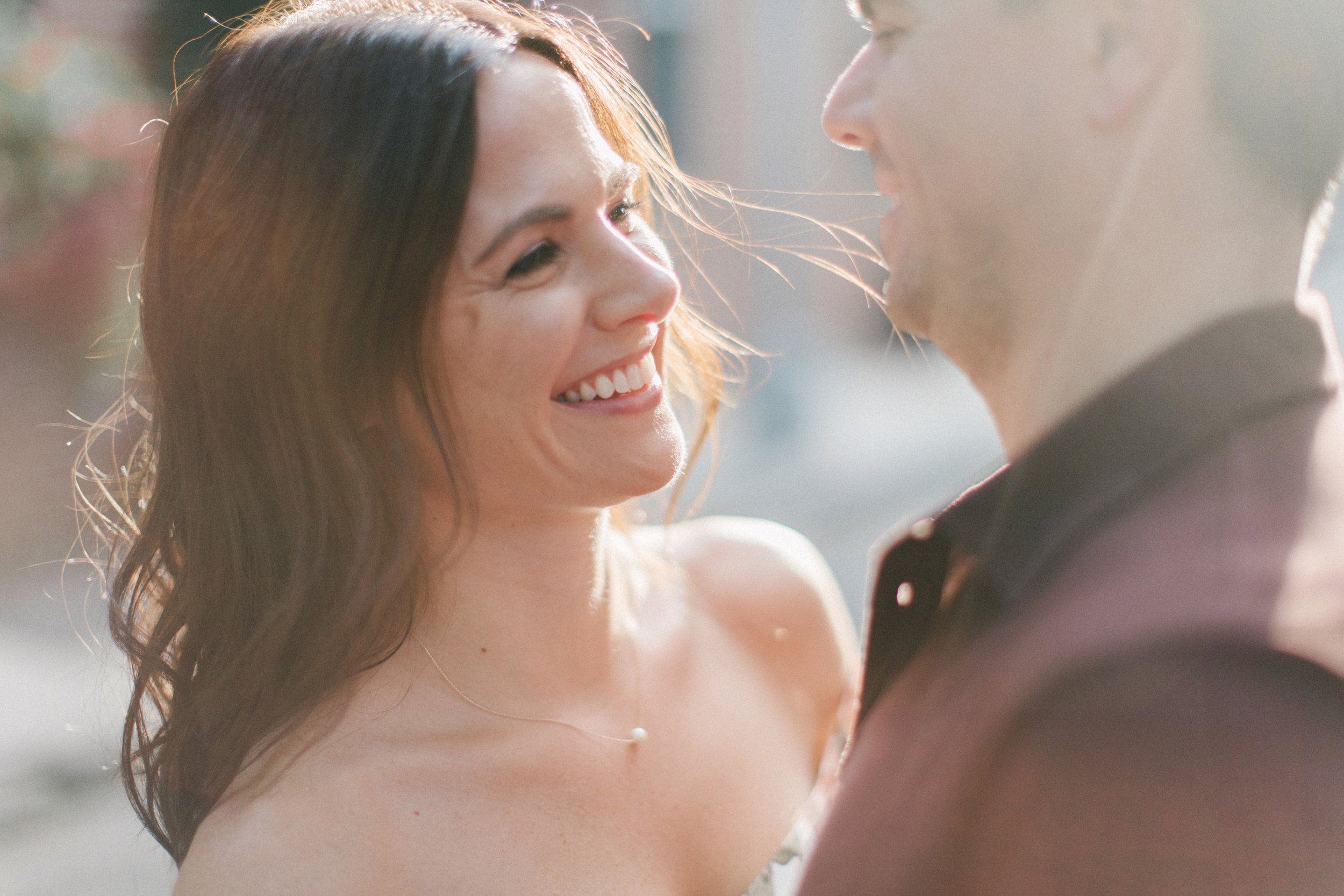 Erin-And-Mike-Brooklyn-Engagement-Shoot-25.jpg